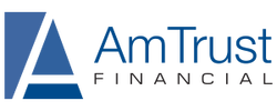 AmTrust - The Rice Agency